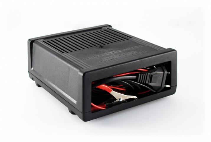 Зарядное устройство Вымпел-265