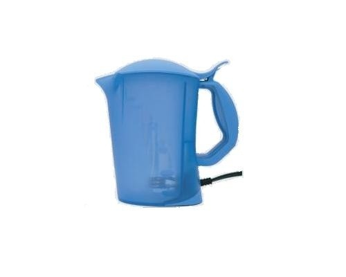 Чайник Koto/Kioki 12V20 (12 В, синий)