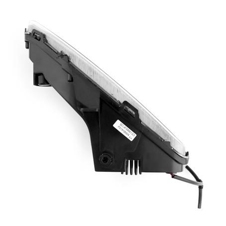 Светодиодные противотуманные фары MTF FL07NX Nissan
