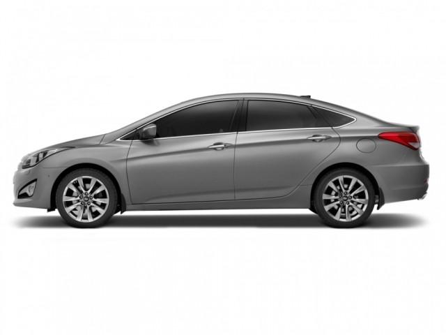 Hyundai i40 (2012-н.в.)