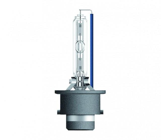 Ксеноновая лампа Osram D2S Xenarc Cool Blue Intense 6000K