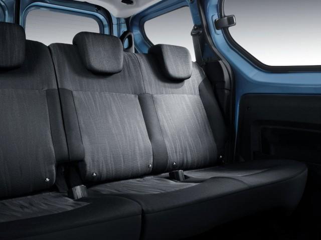 Renault Dokker (2012>)