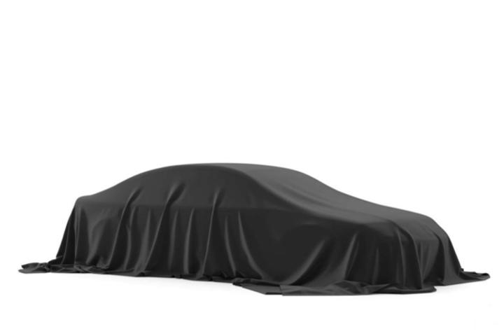 Примерный расчет любого другого автомобиля D-класса