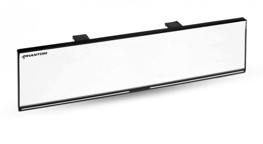 Зеркало внутрисалонное Phantom PH5092