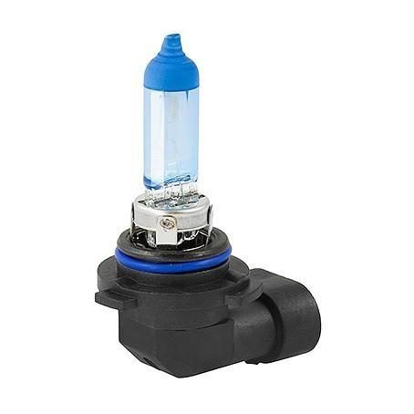 Лампы MTF Palladium HB4 (12 V, 55 W, 2 шт)