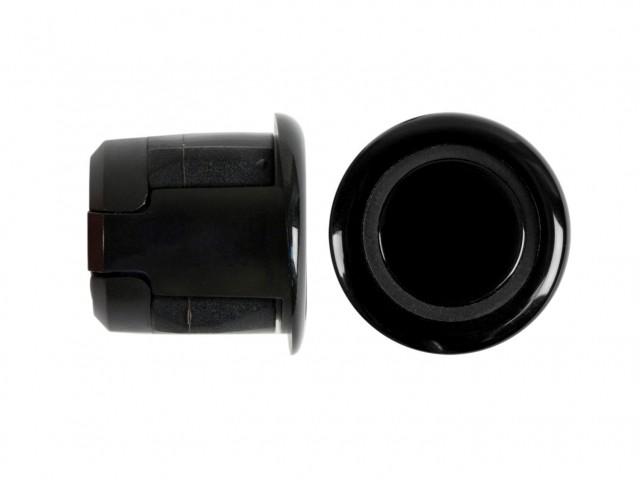 Парковочный радар Park Master 32-4-A (4 датчика, черный)