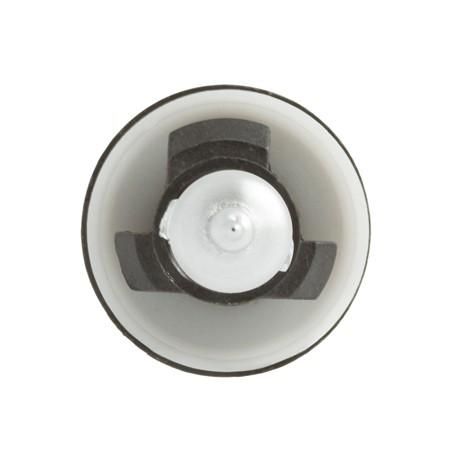 Лампа MTF Standart +30% H27 880 (12 V, 27 W)