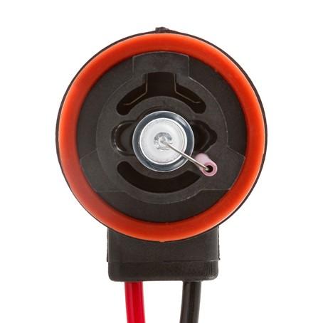 Ксеноновая лампа MTF H16 5000K