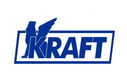 Ножи Kraft