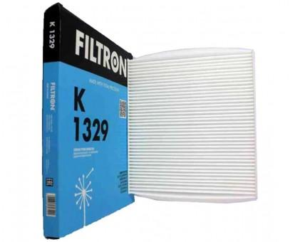 Фильтр салонный Filtron K 1329 (CU 21 008)