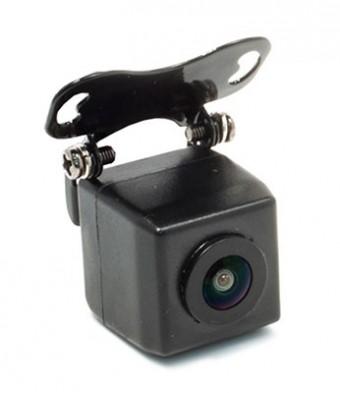 Камера заднего обзора Swat VDC-417 (накладная)