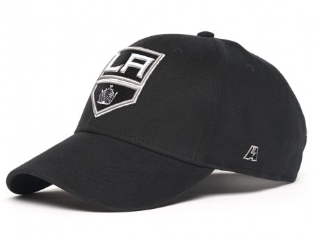 Бейсболка Los Angeles Kings, арт.31002