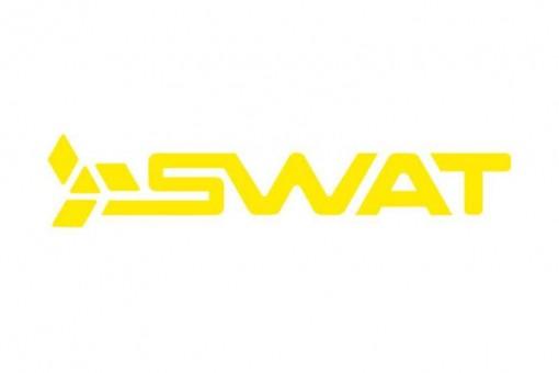 Парковочные системы Swat