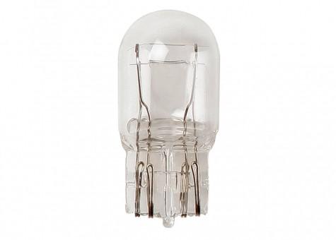 Лампа Lynx W21/5W (12 В, двухконтактная)