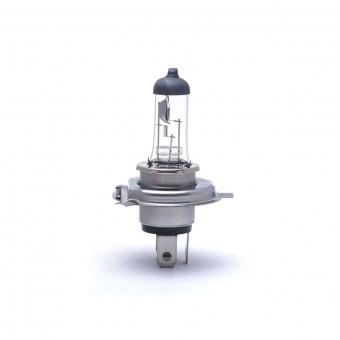 Лампа Philips H4 Vision (12 В, 55/60 Вт, +30%)
