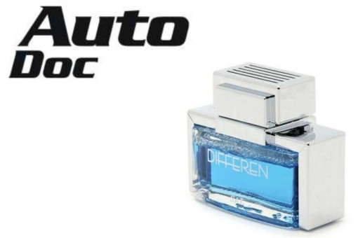 Ароматизаторы воздуха AutoDoc