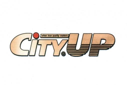 Тряпочки и губки CityUp