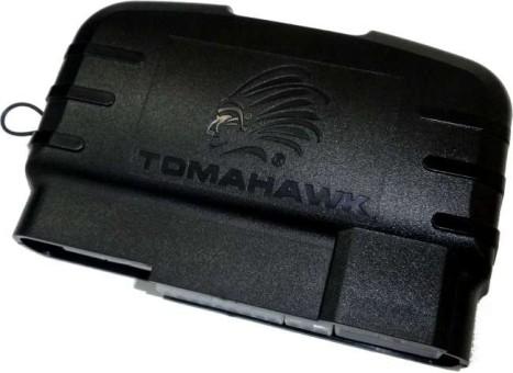 Блок основной Tomahawk TZ-9010