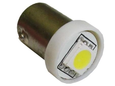 Светодиодная лампа Xenite B 107