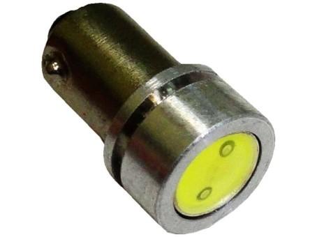 Светодиодная лампа Xenite B 109