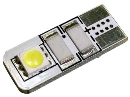 Светодиодная лампа Xenite CAN 207