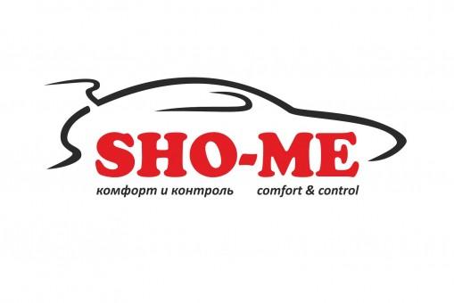 Видеорегистраторы Sho-me