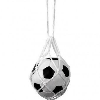 Ароматизатор JP PSOC-92 Футбольный мяч (ванильный бриз)