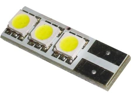 Светодиодная лампа Sho-Me SD 3194