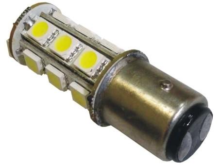 Светодиодная лампа Xenite BP 187W