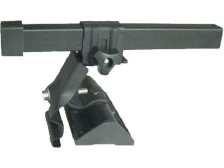 Багажная система Муравей ВАЗ 2110/12 (120 см, в пластике)