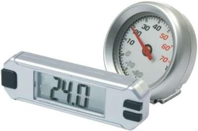 Часы, термометры салонные, колпачки