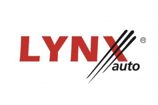 Автолампы вспомогательного освещения Lynx