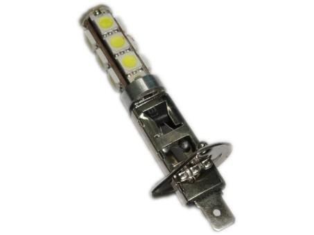 Лампа светодиодная Xenite H1-13 SMD