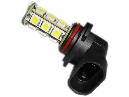 Лампа светодиодная Xenite HB4-18 SMD