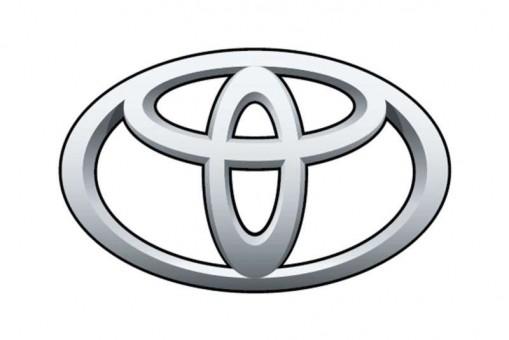 Масла и смазочные материалы Toyota