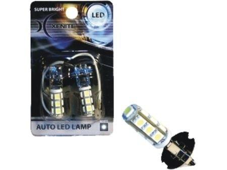 Лампа светодиодная Xenite H3-13 SMD