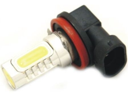 Лампа светодиодная Sho-Me H11-6W