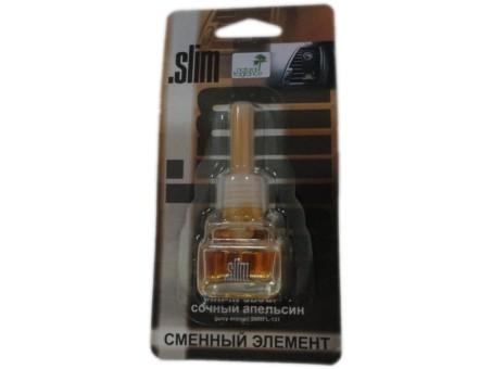 Сменный блок Slim SMRFL-131 (сочный апельсин)