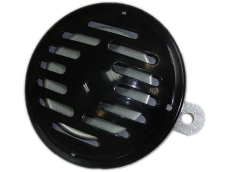 Сигнал электронный Bosch 0986320306 (горн)
