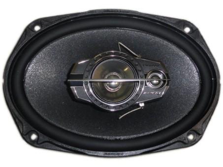 Акустика Pioneer TS-A6923i