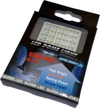 Светодиодная панель Sho-Me PA - 45