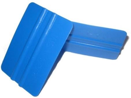 Выгонка 3М (синяя)