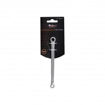 Ключ накидной TORX AirLine, E6-E8