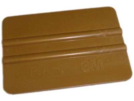 Выгонка 3М (золотая)