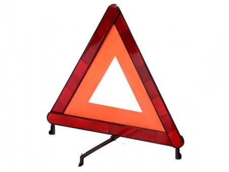 Знак аварийной остановки AirLine AT-05 (ГОСТ)