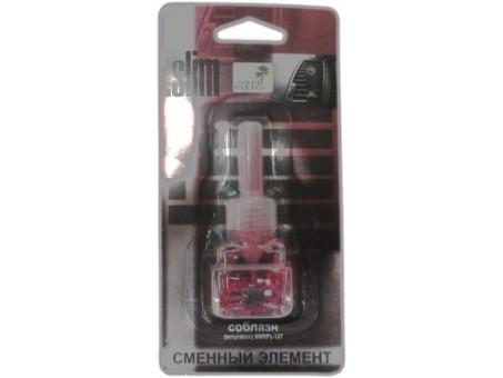 Сменный блок Slim SMRFL-127 (соблазн)