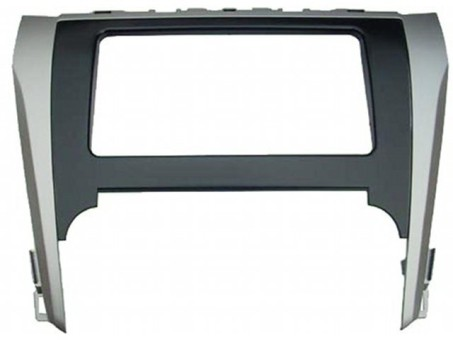 Переходная рамка Toyota Camry - Intro RTY-N38 (2 Din)