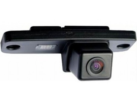 Камера заднего обзора Kia Sportage - Incar VDC-082
