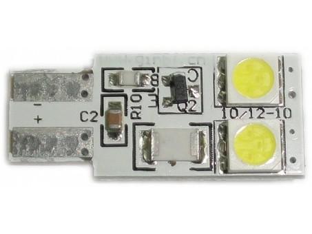 Светодиодная лампа Xenite CAN 407 (+50%)