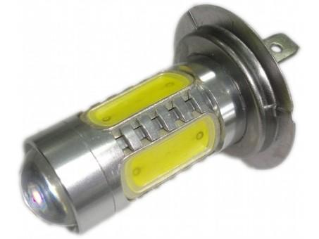 Лампа светодиодная Xenite H7-11W